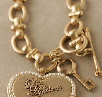 صور سلسلة ذهب 2017 اجمل سلاسل ذهبية مودرن ميكساتك Charm Bracelet Gold Jewelry