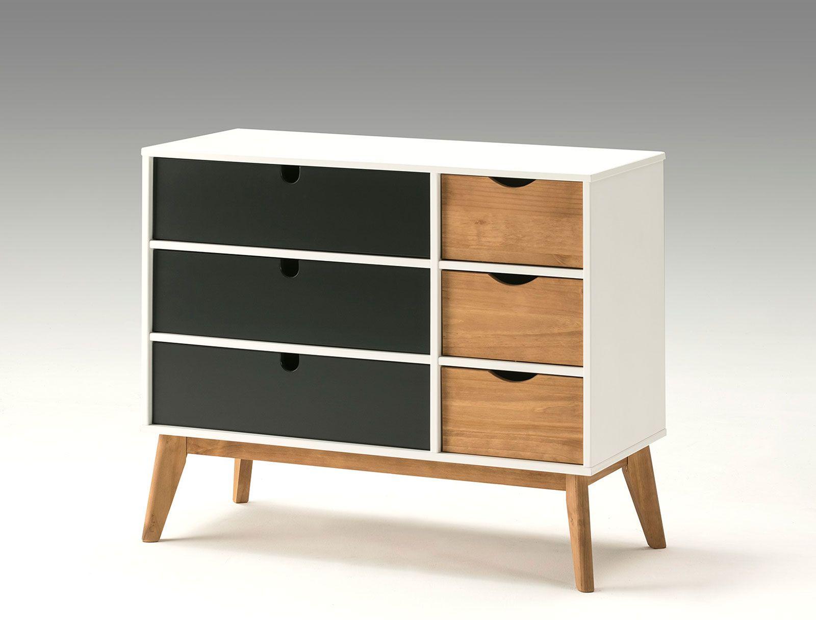 Descubre Comoda Cris Barato Furniture Dresser Decor