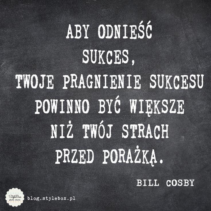 Pin By Sylwia006 On Motywujace Prawdziwe Cytaty Inspirujace Cytaty Cytaty Zyciowe
