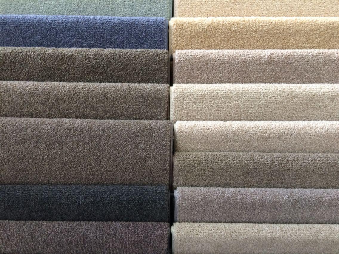 Windsor Wool Twist pile carpet. Baywinds.  Carpet, Wool carpet, Wool