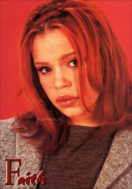 Faith Evans | Faith | Pinterest | Faith evans