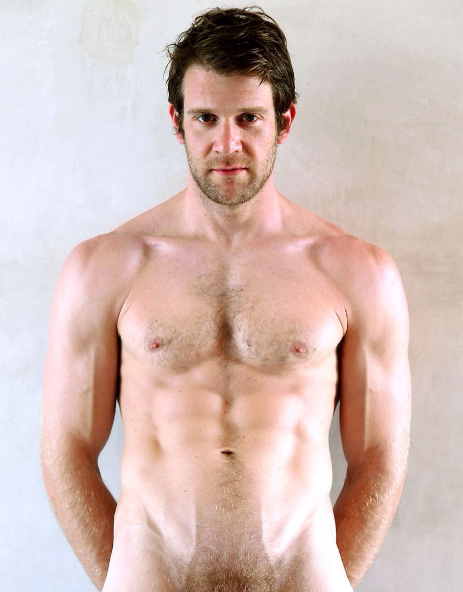 Colby Keller   Colby Keller   Colby keller, Guys, Album covers