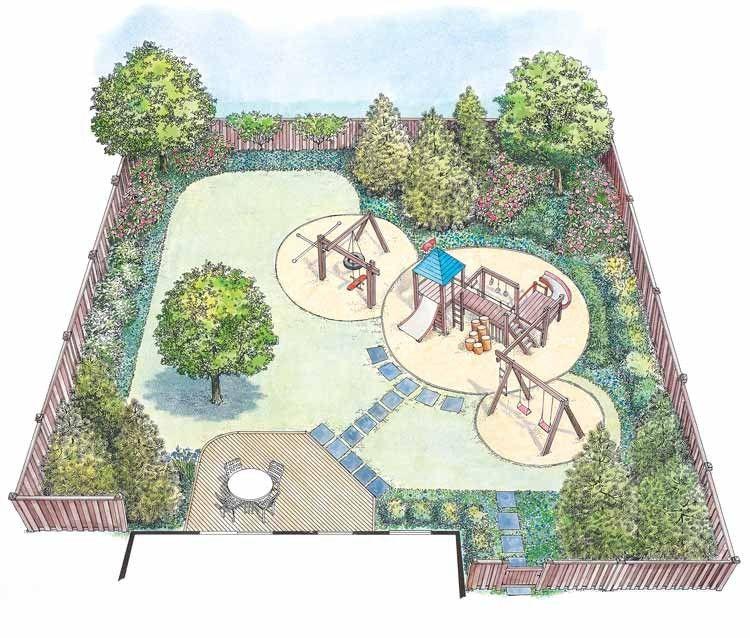 House Plan - 0 Beds 0 Baths 0 Sq/Ft Plan #1040-58