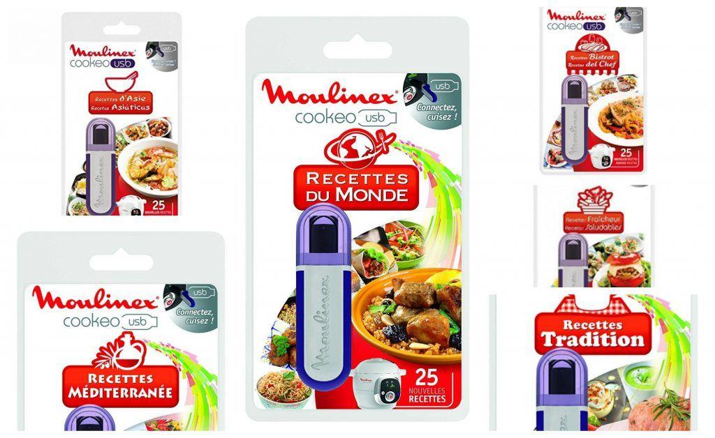 Commander une clé usb cookeo http://cookeopassion.fr/acheter-une-cle-usb-cookeo/