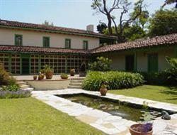 25667b0b20522650e320d7e1f73a7aac - Rancho Los Alamitos Historic Ranch And Gardens