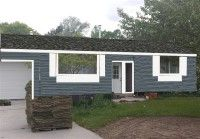 Best Thunderstorm Gray Shingles Home Ideas Outdoor 400 x 300