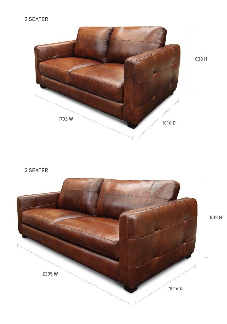 Cambridge Lounge Suite Hunter Furniture Lounge Suites Lounge