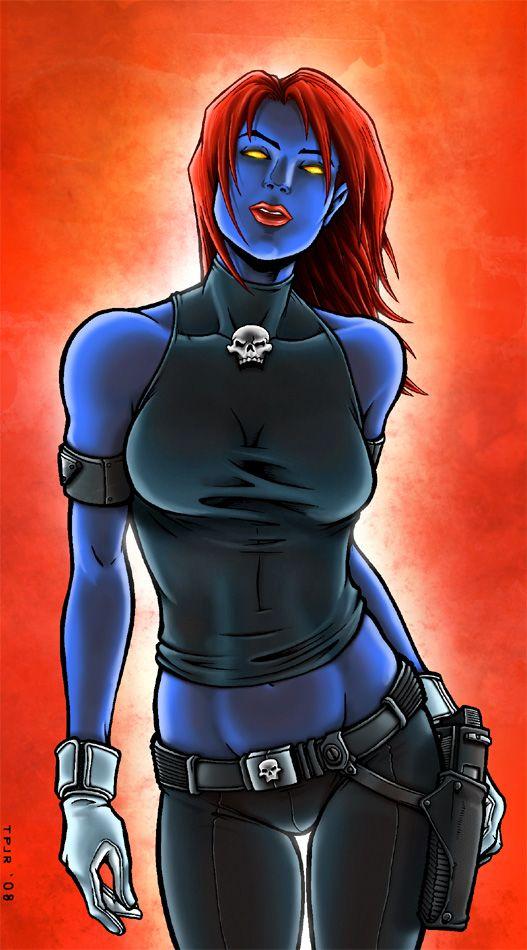 Pin By Timbrel Hildebrand On X Men Marvel Girls Comics Girls Marvel Villains