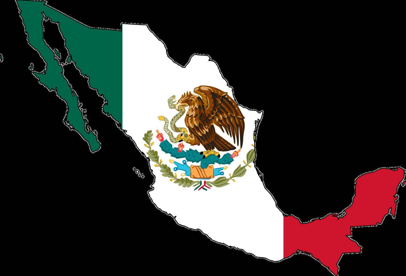 free clip art maps mexico flag 071511 clip art m xico rh pinterest com mexican flag clipart black and white mexico flag clipart black and white