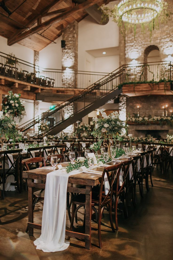 Photo of 40 wedding table decoration ideas – make your own wedding table decoration