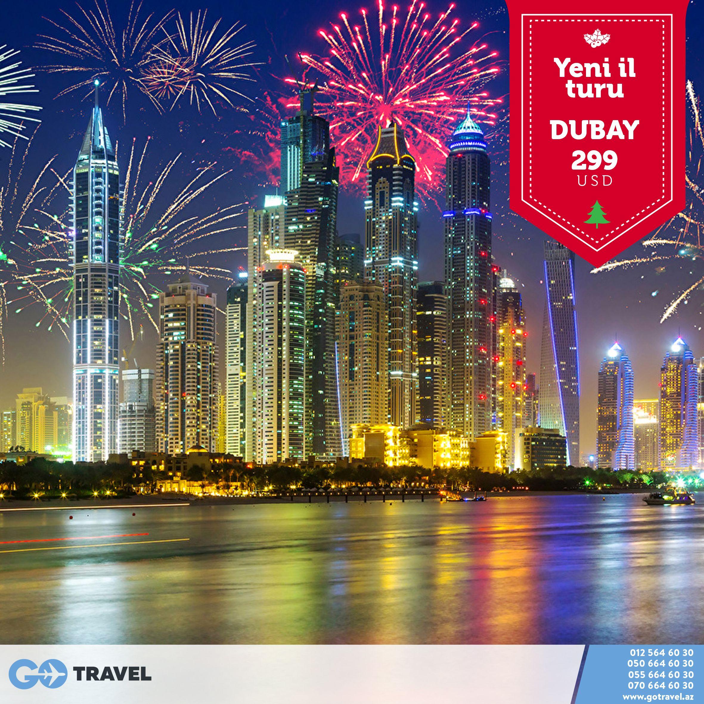 Dubay Turlar Yeni Il Turlari Ucuz Turlar Avropa Turlari Xarici Turlar Ucuz Aviabiletler Dubaya Istirahet Dubai Tours Duba Landmarks Travel Times Square