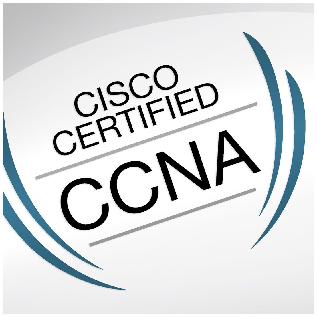 Ccna Certification Boot Camp 5 Days Cisco Certificate