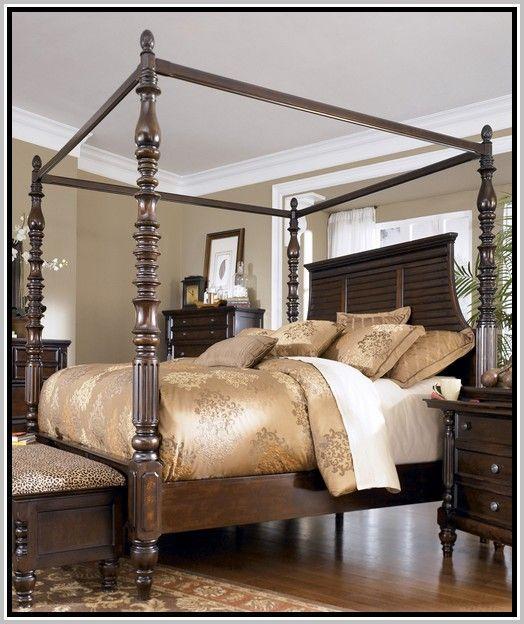 California King Bed Skirt Measurements | Bedding Size | Pinterest ...
