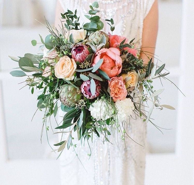 Pin By Hailey Hayes On Wedding Flowers In 2019