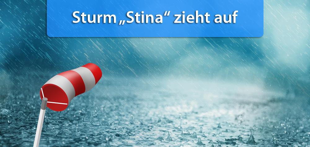 Www Wetter De Kassel