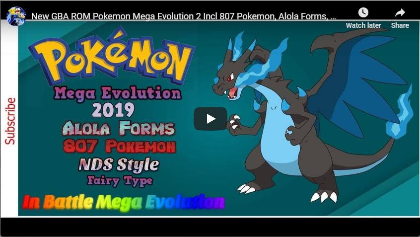 2566ba29e190de6c1a4eaba0a1045e70 - How To Get Mega Evolution Stones In Pokemon Let S Go
