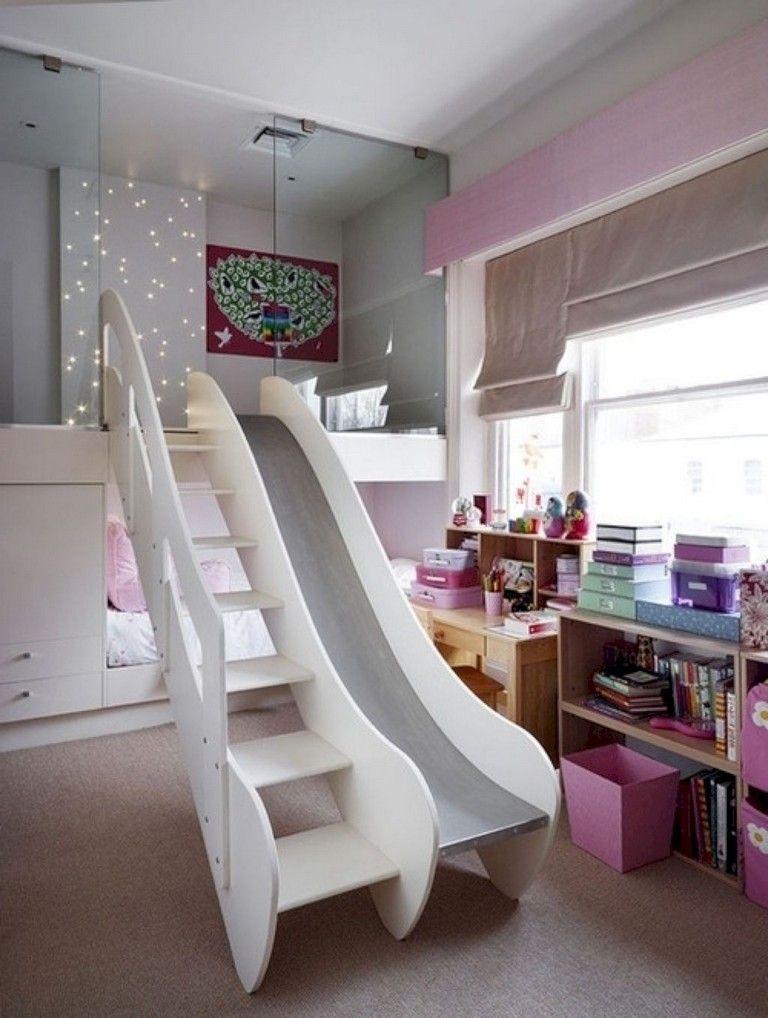 27 Cool Kids Bedroom Trends 2017 Kid Room Decor Bedroom Trends