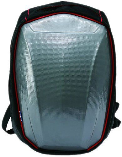 LLC DataShell Flying Shield Backpack Review | Best Backpacks ...