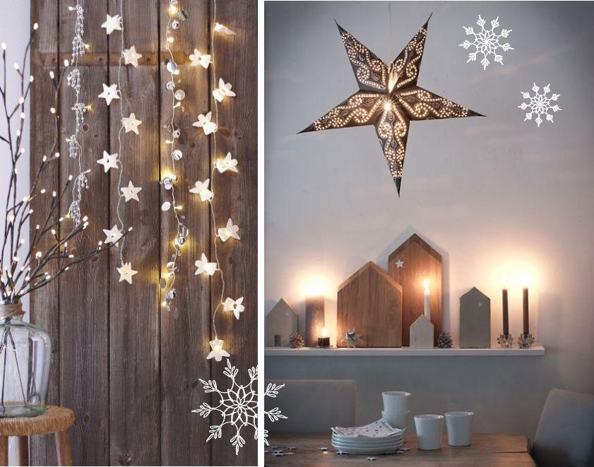 feng-shui-kerst-licht.jpg (841×661) - kerst | Pinterest - Zoeken ...
