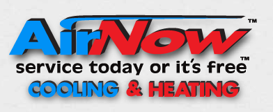 Airnow Cooling And Heating Provides Ironclad Guarantees To