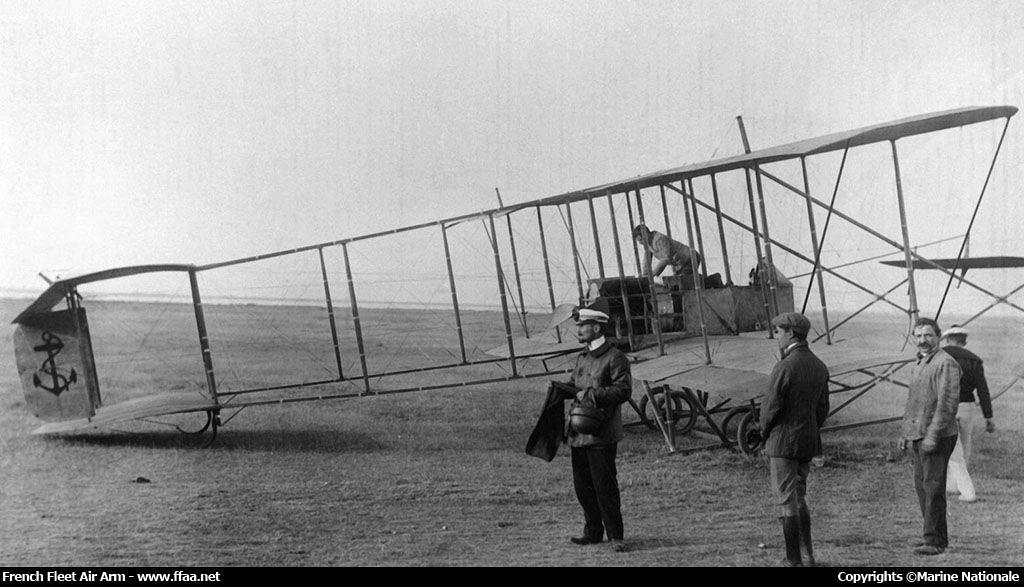 farman-type-1910-1912_003.jpg (1024×587)