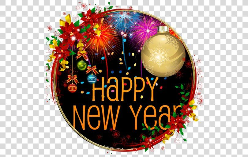 New Year S Day New Year S Eve Happy New Year 2018 Happy New Year 2018others Png 2017 2018 2019 New Year Chri Happy New Happy New Year 2018 New Years Eve