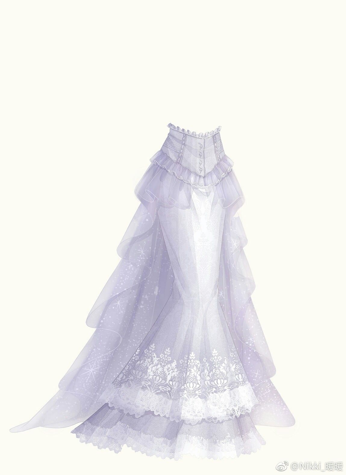 Pin by ruudarling on clothing pinterest fashion design fanart