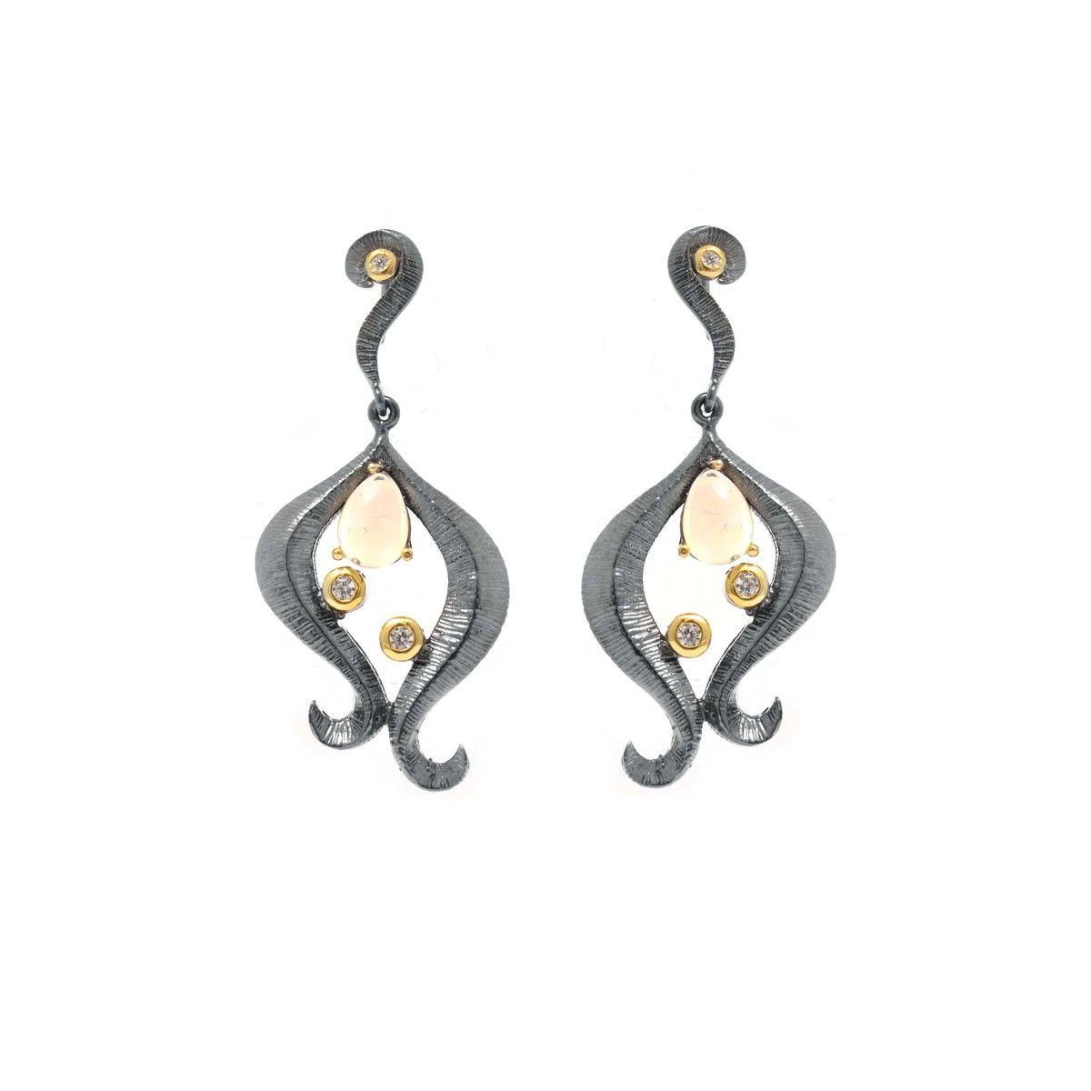 Pin On Cercei Earrings