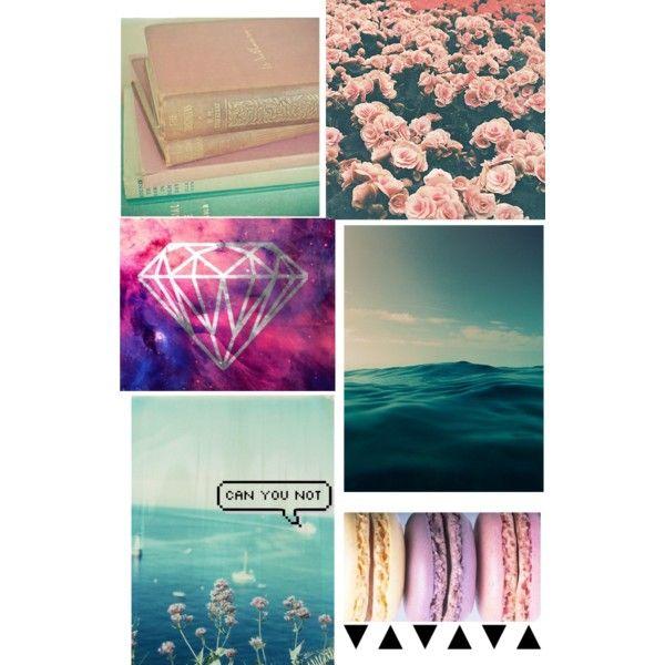 Tumblr School Supplies, Binder Covers