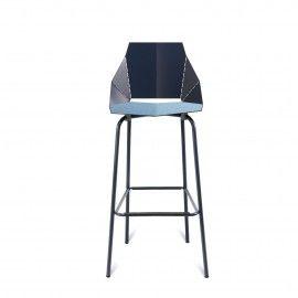 real good felt stool pad creative agency pinterest modern bar
