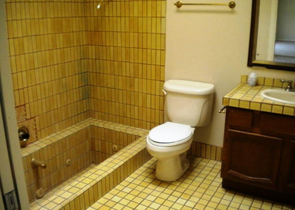 Great Roman Bath Tubs Benefits - http://abirooms.com/roman-bath-tubs ...