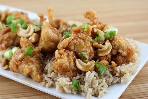 Chinese food recipes cashew chicken black pepper chicken and how to cook chinese food and recipes for sesame orange chicken cashew chicken black pepper chicken general tsos chicken pork egg rolls and crab forumfinder Gallery