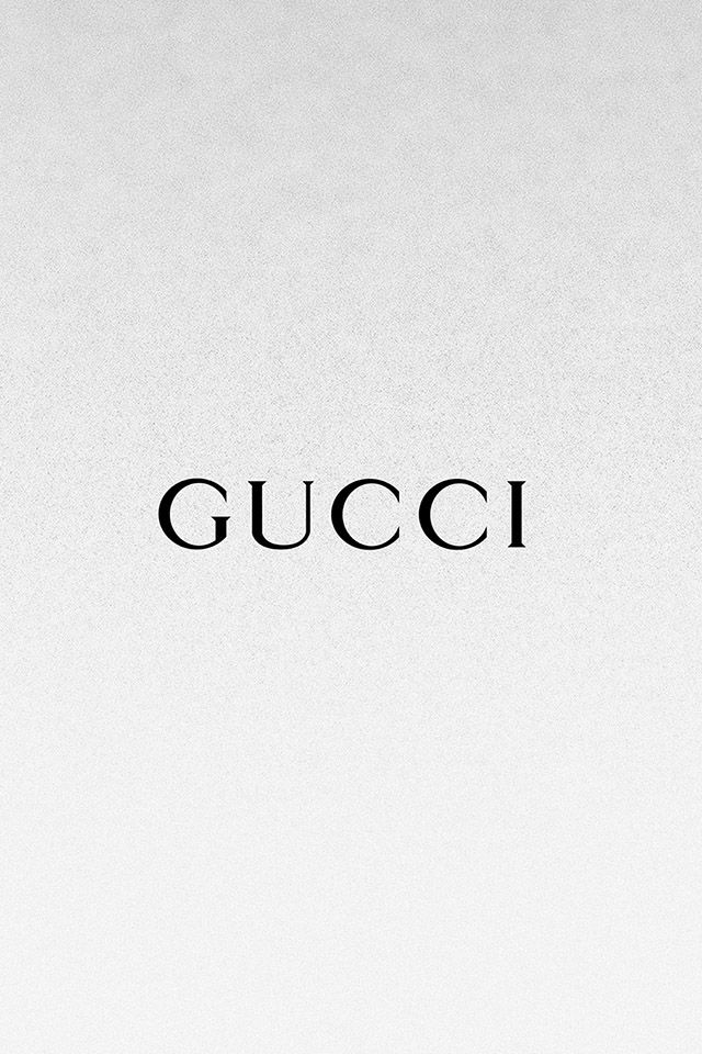 iphone wallpaper ipad parallax gucci white download at marcas populares. Black Bedroom Furniture Sets. Home Design Ideas