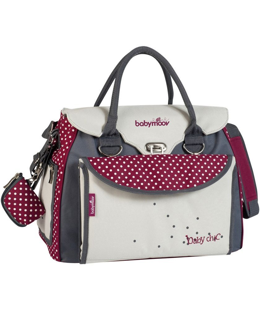 Baby Bags Online Buy Babymoov Maternity Baby Style Bag Chic At Argos Co Uk Your