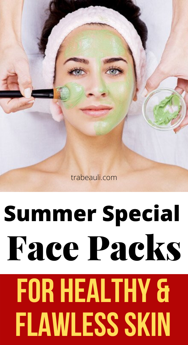 14 Tips For Skin Care In Summer Follow These For Healthy Glowing Skin In 2020 Oils For Skin Home Remedies For Skin Skin Care