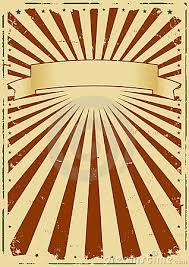 IMAGE 02 Classic Carnival Poster Background Event Template Posters Circus