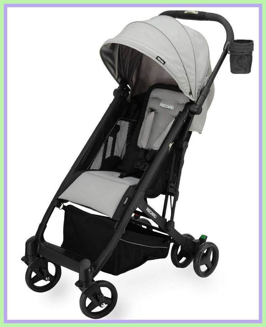 63 reference of infant stroller small in 2020 Best