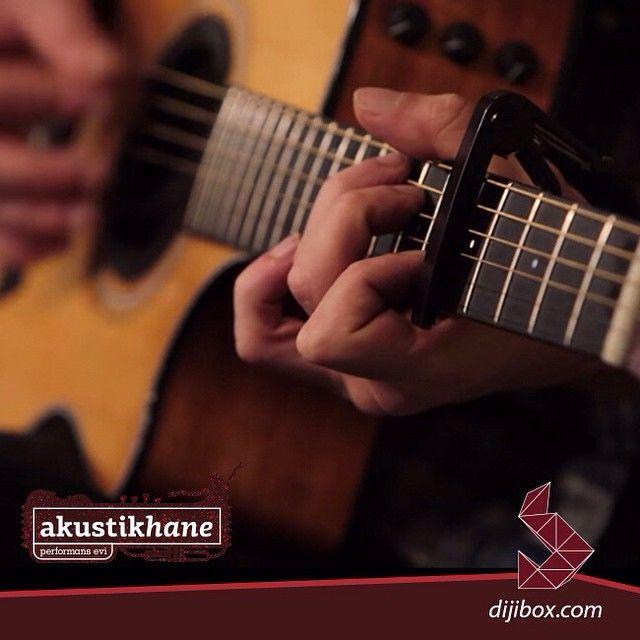 Müziğin en doğal hali Akustikhane'nin en beğenilen parçaları sizlerle, http://dijibox.com/Radyo/Akustikhane  #Akustikhane #Dijibox #music #eğlenceli #mood #popmusic #musicnews #muzikhaberleri #Akustik