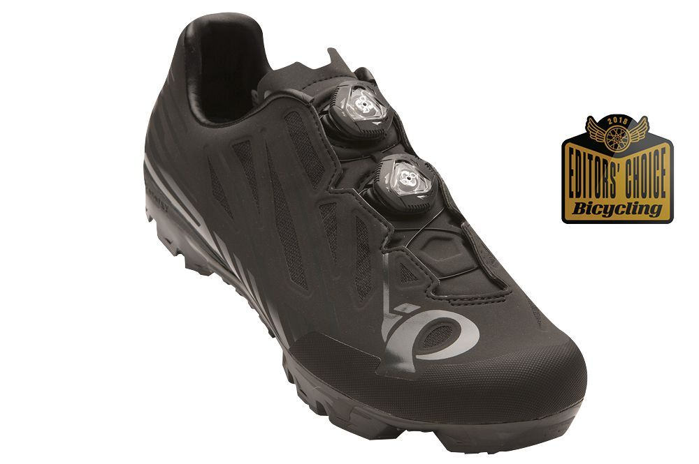 The 15 Best Mountain Bike Shoes You Can Buy Right Now Mountain