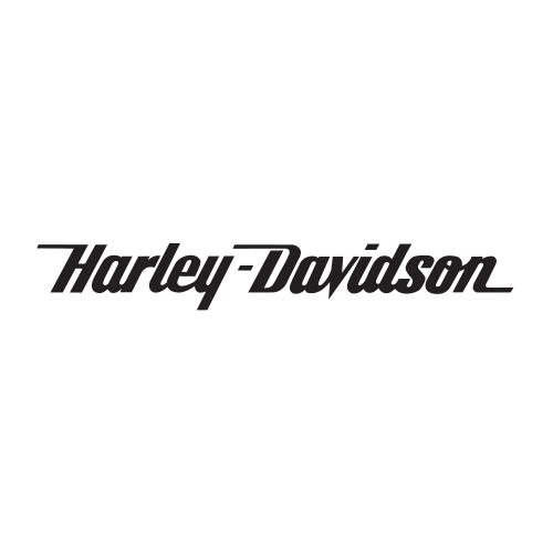 Harley Davidson Die Cut Vinyl Decal PV Car Truck Window - Stickers for motorcycles harley davidsonsbest harley davidson images on pinterest