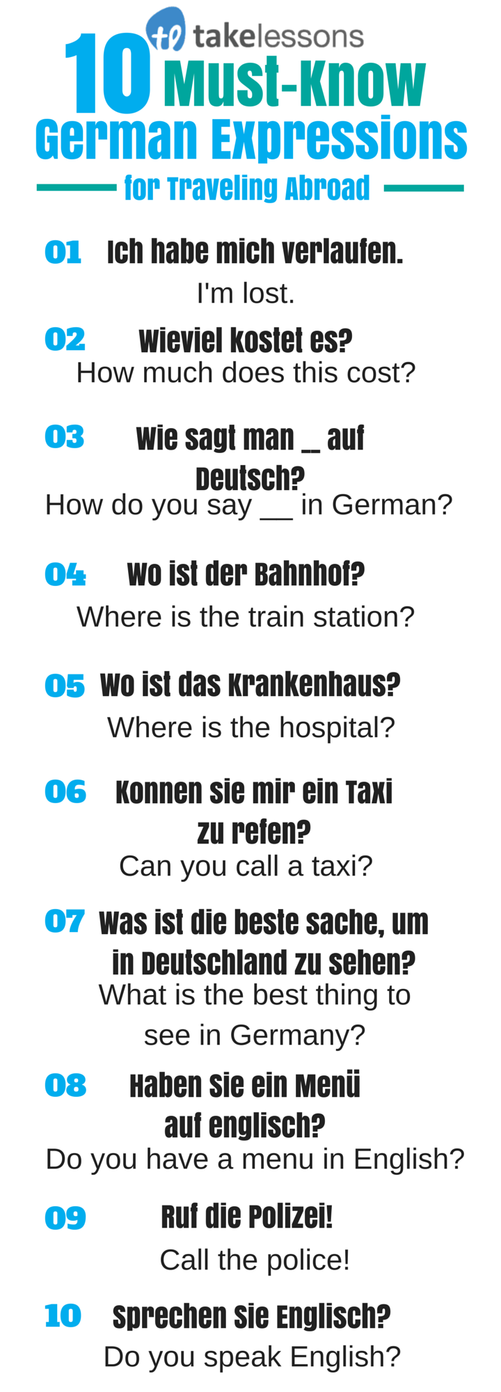 25 phrases with doch german language and german language kristyandbryce Images