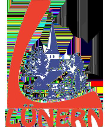 Lünern