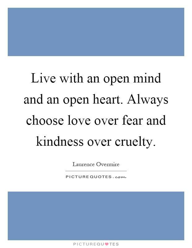 Picturequotes Com Hero Quotes Picture Quotes Kindness Quotes