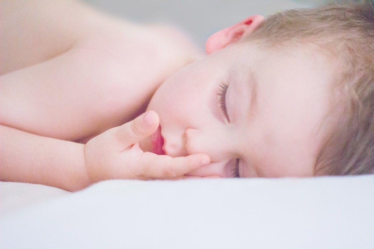 Pin On Ropa De Bebé