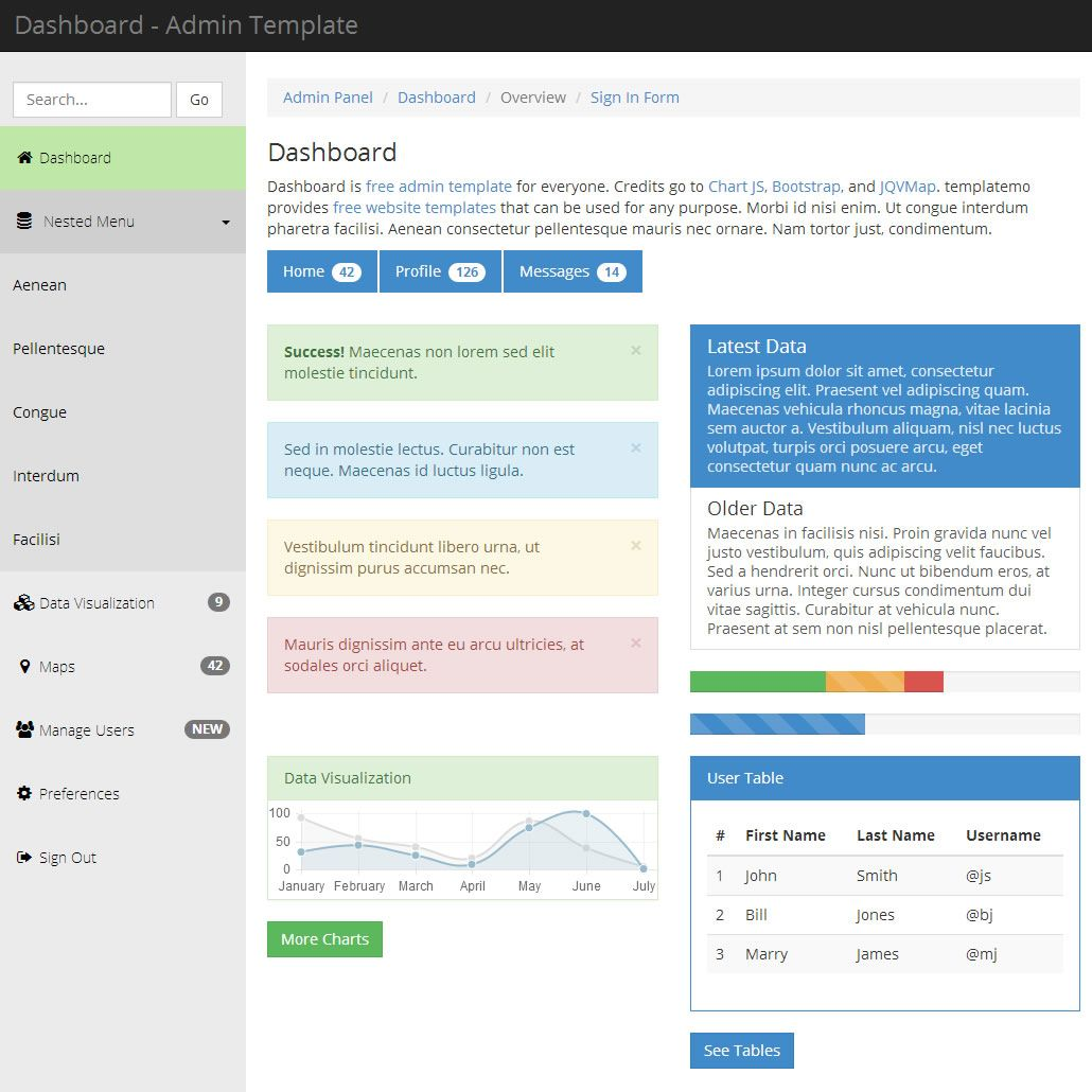 Lazio - PrestaShop | BootstrapТема | Pinterest | Template