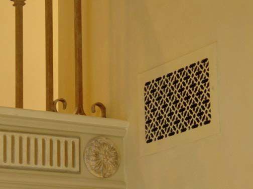 images of ornamental wood mouldings uk google search. Black Bedroom Furniture Sets. Home Design Ideas