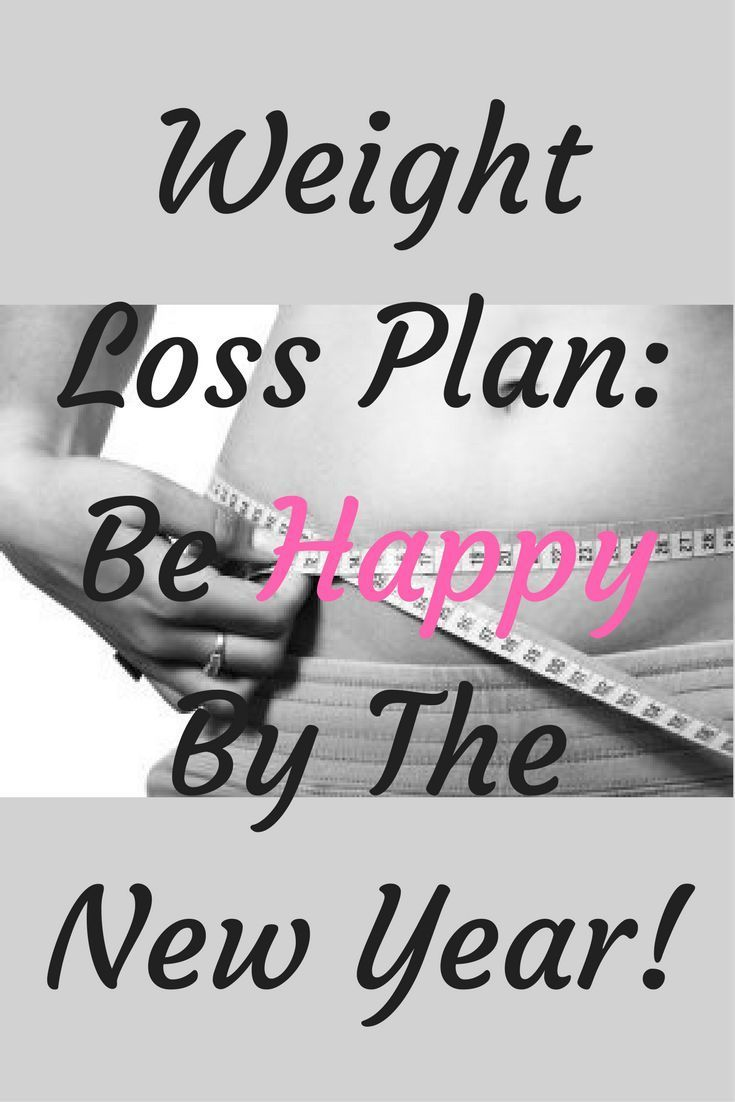 Weight loss masterclass image 8
