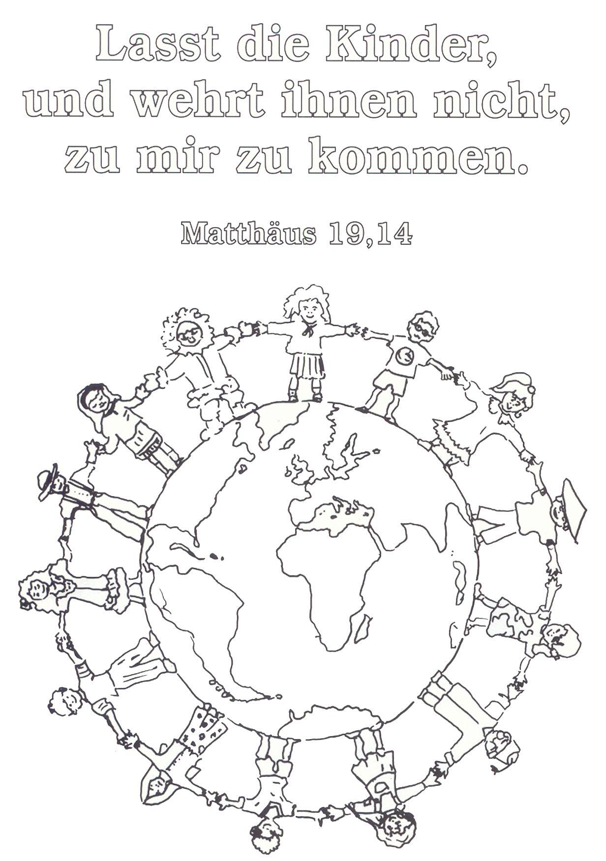 Ausmalbild | Erstkommunion/Firmung | Pinterest | Ausmalbilder, die ...