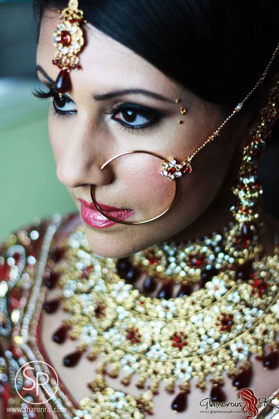 real indian wedding REAL INDIAN WEDDINGS Pinterest Wedding