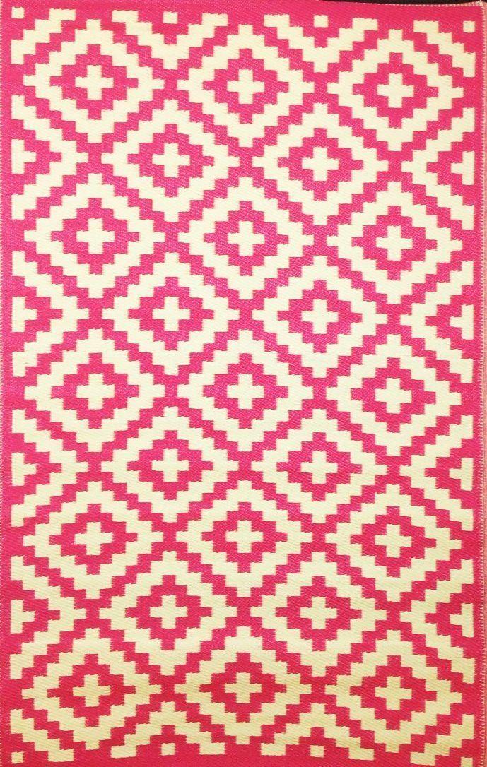 6c5d7dafc23ab7 Green decore 120 x 180 cm nirvana intérieur/extérieur/léger/ tapis ...